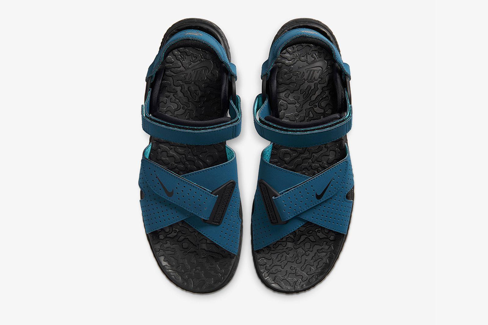 Nike Air Deschutz