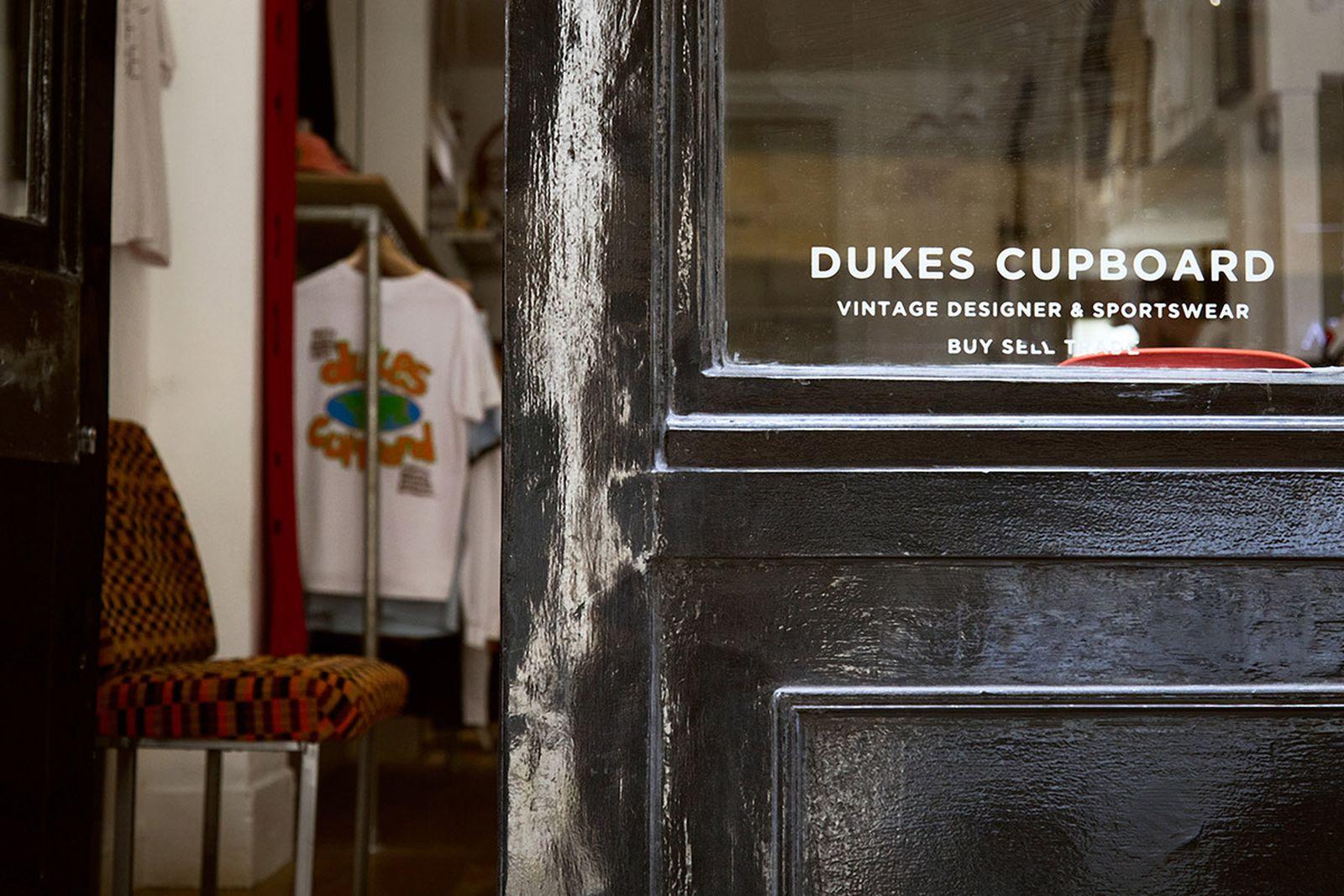 vintage-london-woolrich-dukes-03