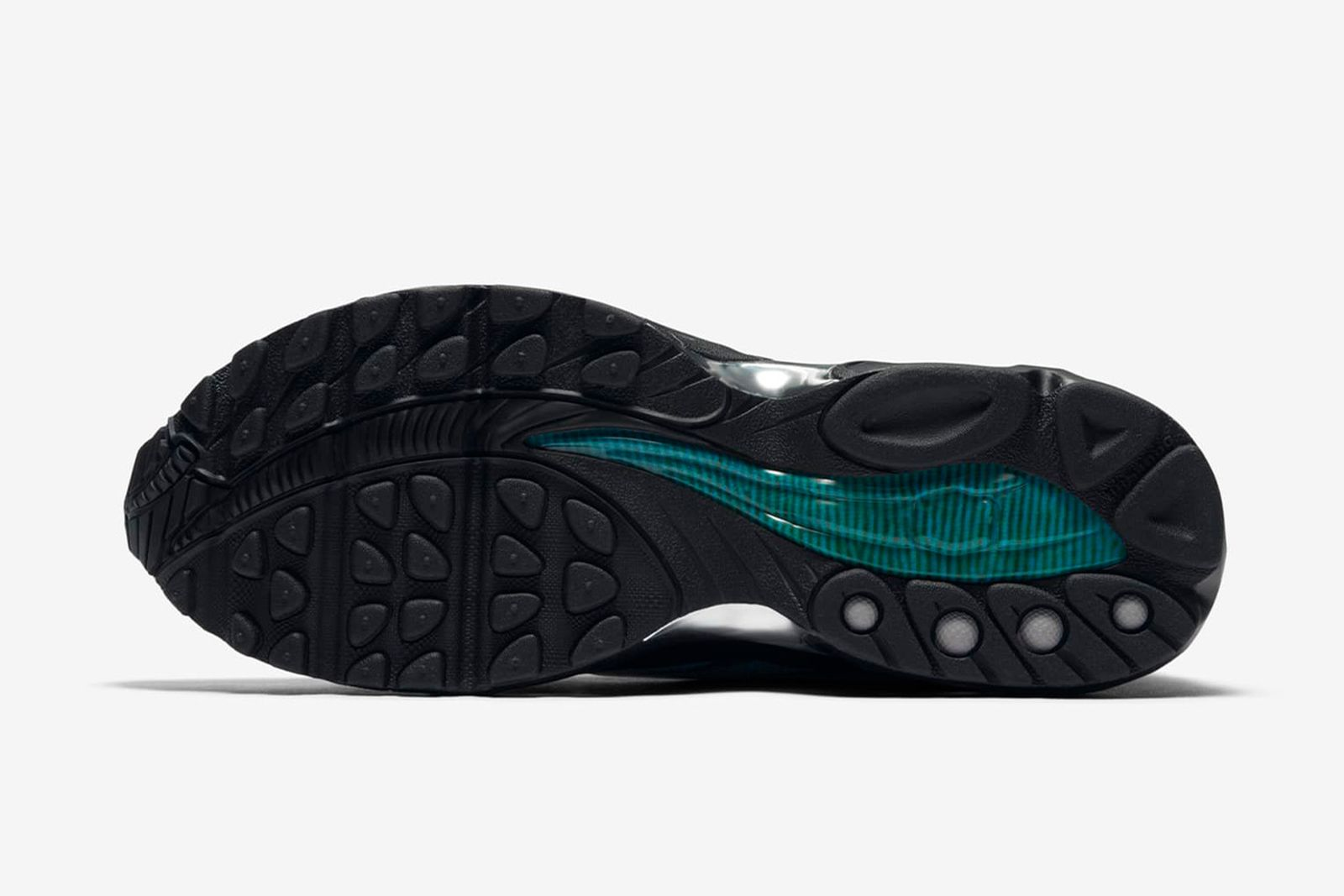 skepta-nike-air-max-tailwind-5-release-date-price-official-02