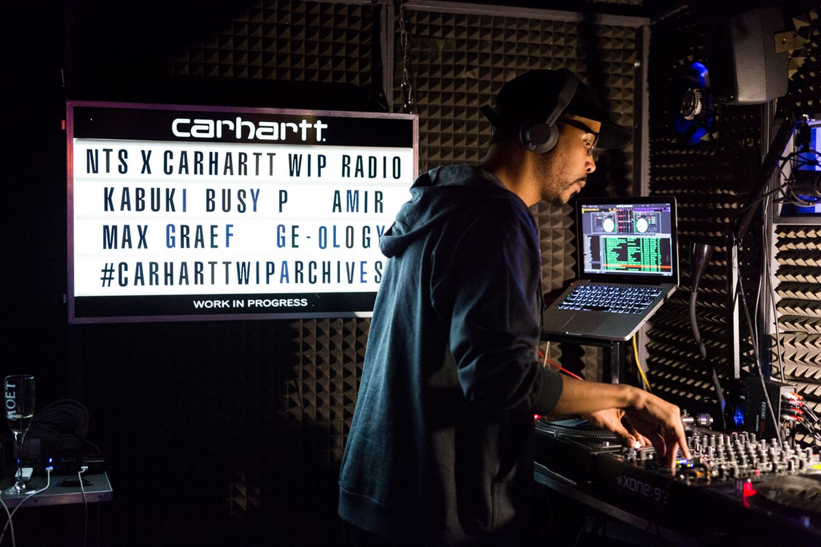 carhartt-wip-25-anniversary-archive-party-30