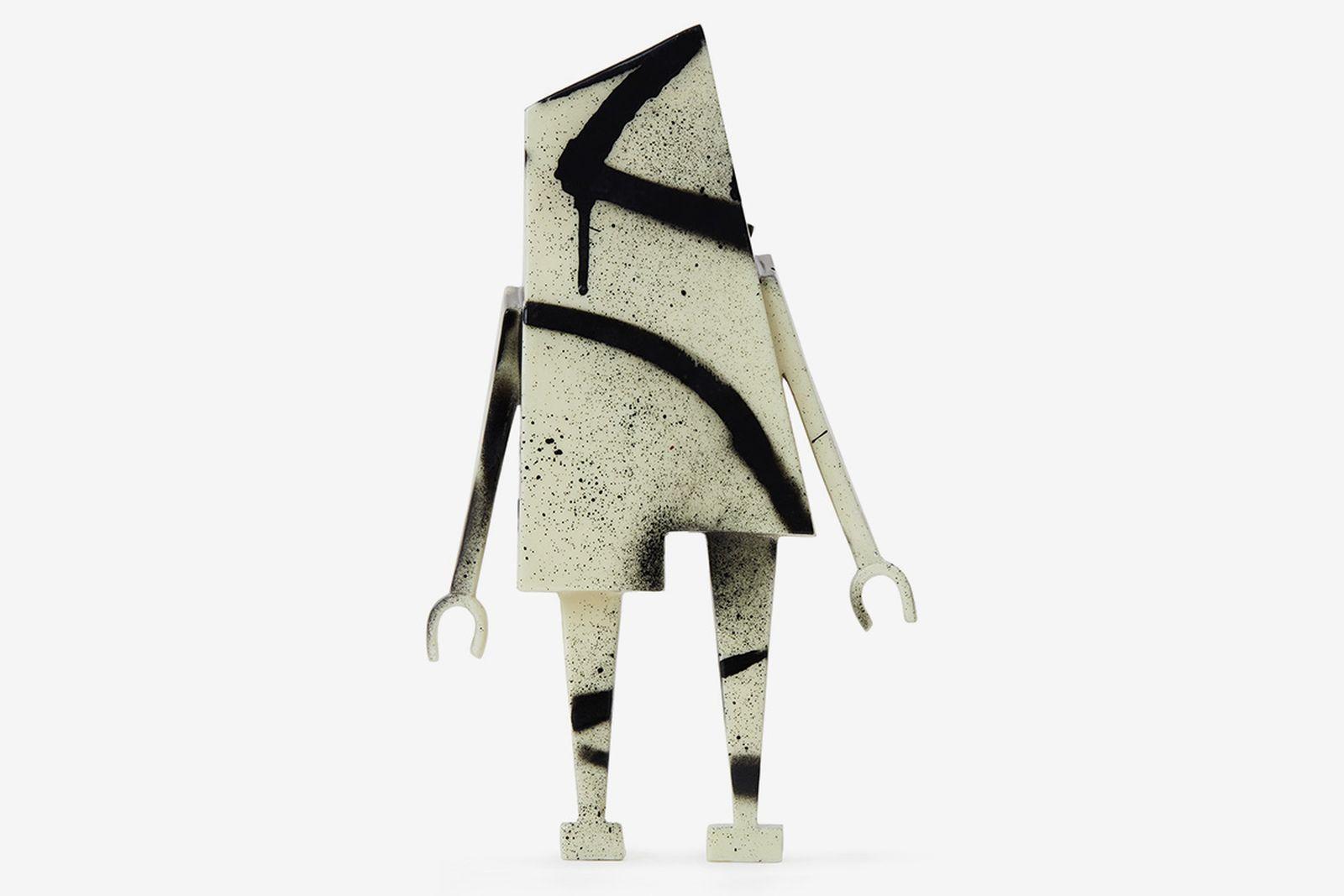 futura concrete objects null figure samuel ross