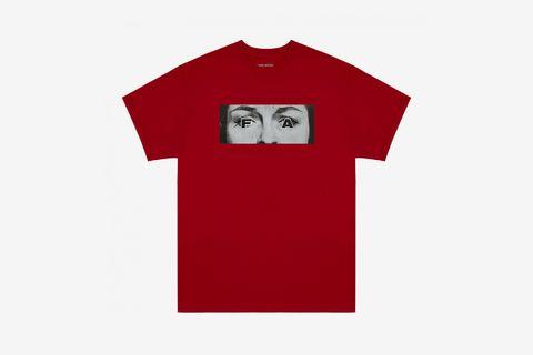 Eyes T-Shirt