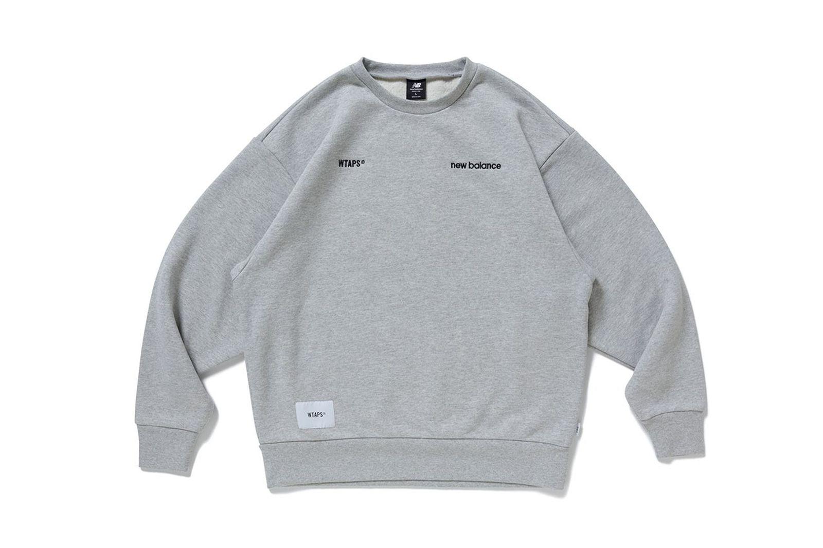 wtaps-x-new-balance-m990v2-apparel-06