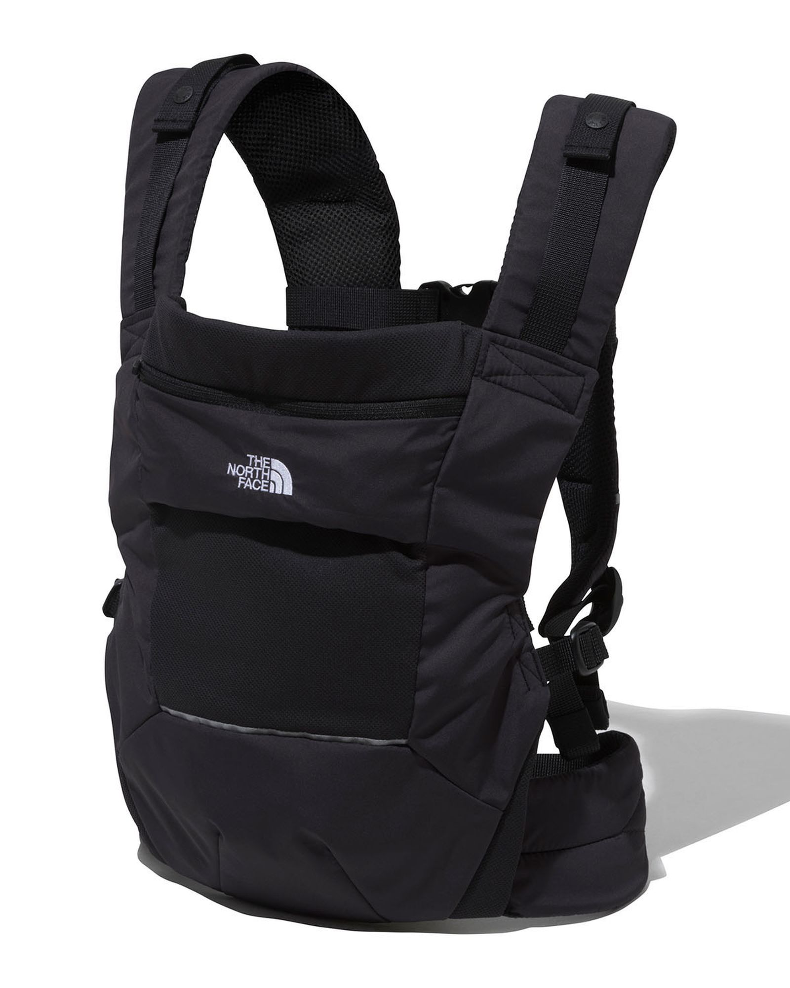 the-north-face-baby-carrier-03