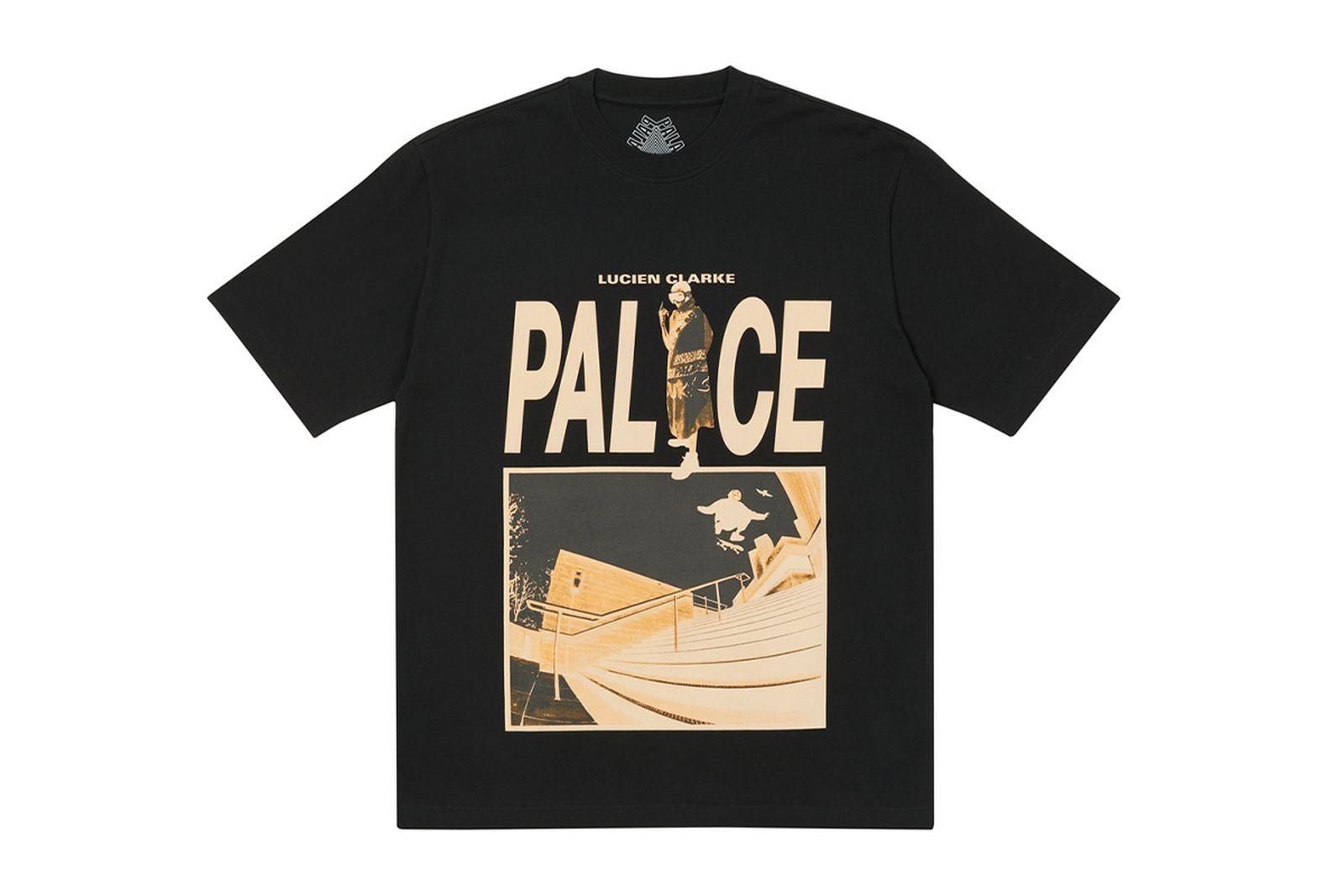 palace-crocs-classic-clog-release-date-price-08