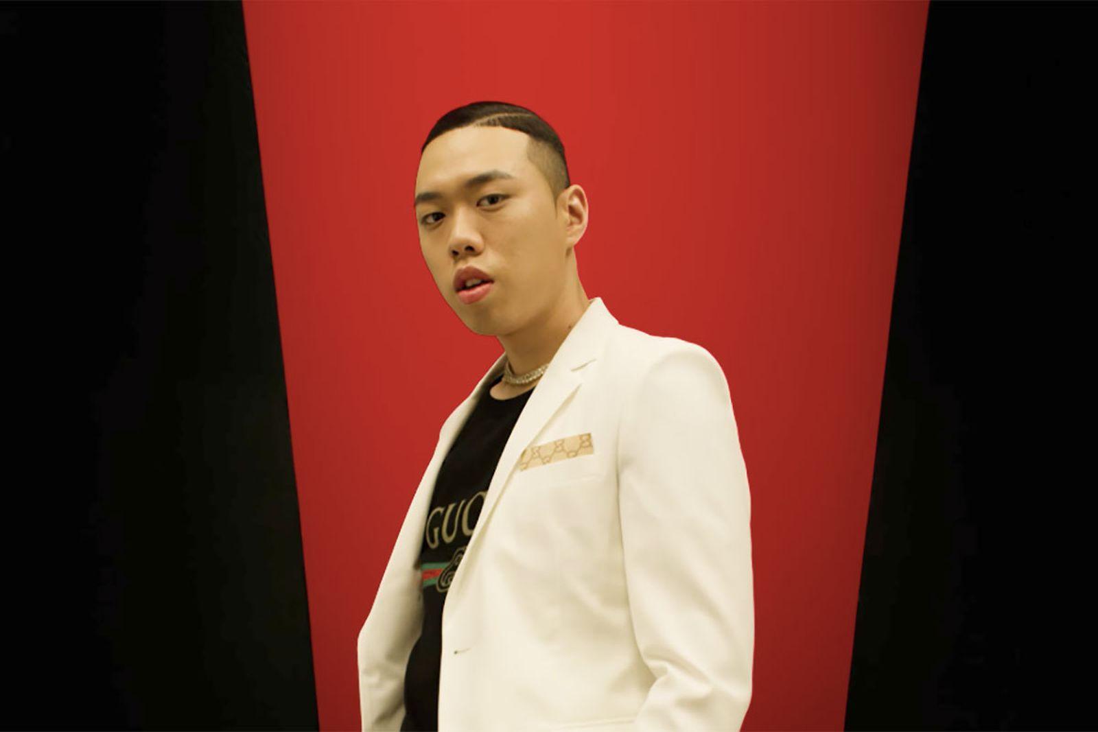 10-korean-rappers-01