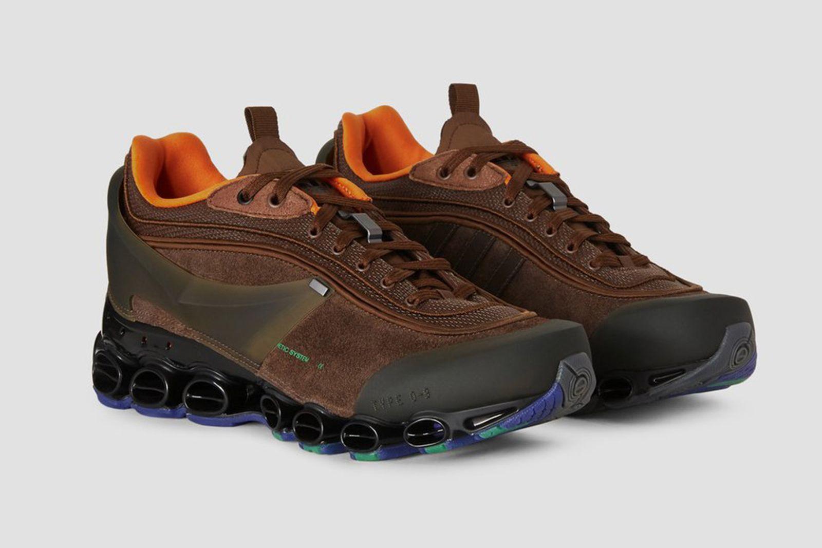 oamc-adidas-originals-type-09-release-date-price-11