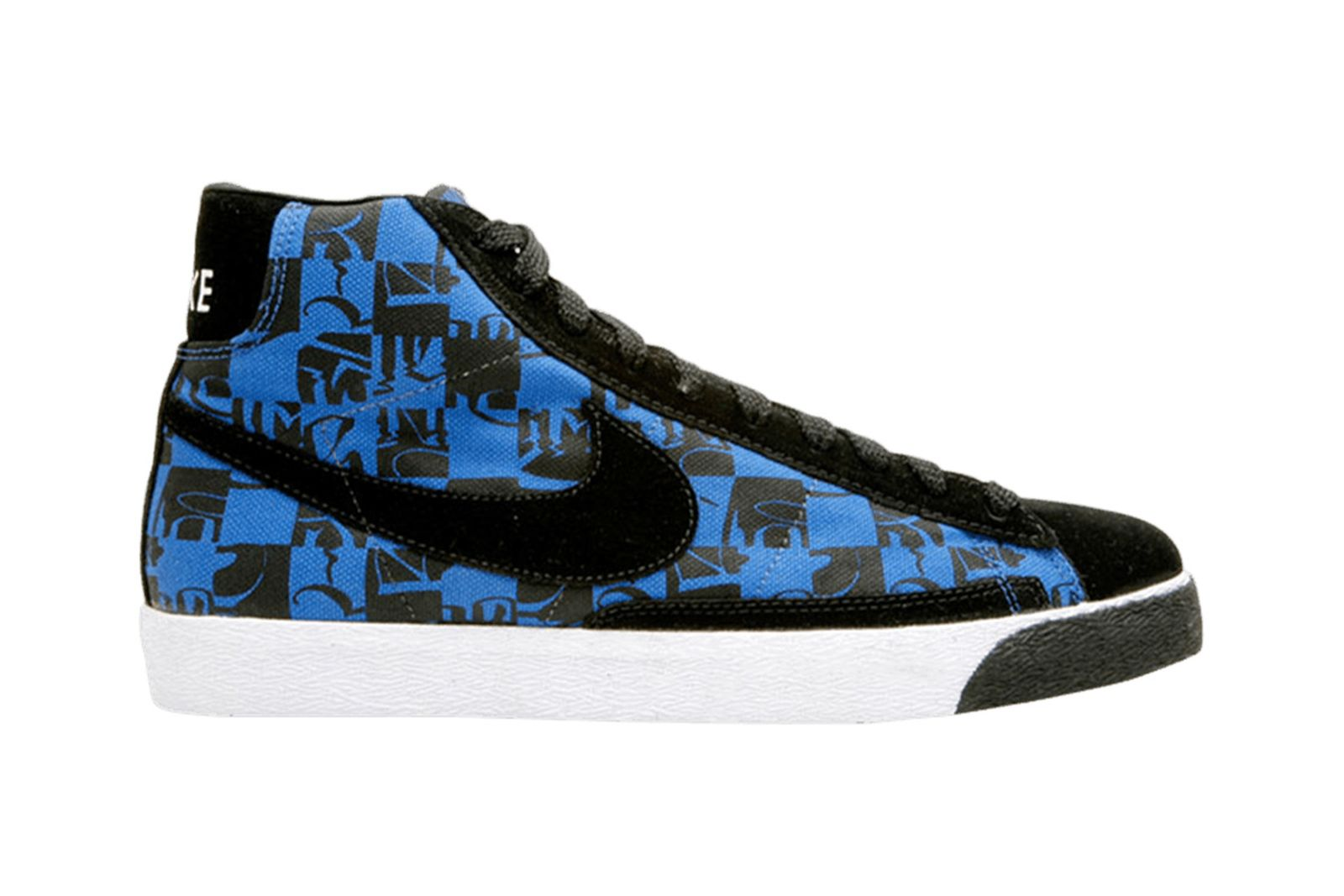 stussy-nike-sneaker-collaboration-roundup-08