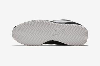 promo code dc36f 6da64 Nike. Previous Next. Brand Kendrick Lamar x Nike. Model Cortez