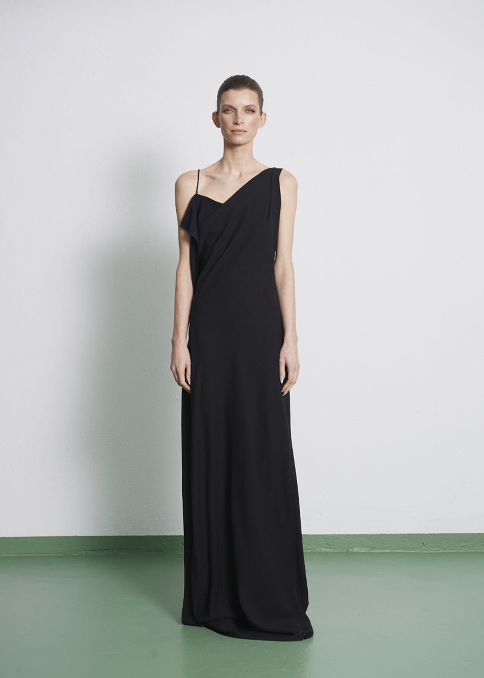 032c-rtw-womenswear-collection-paris-11