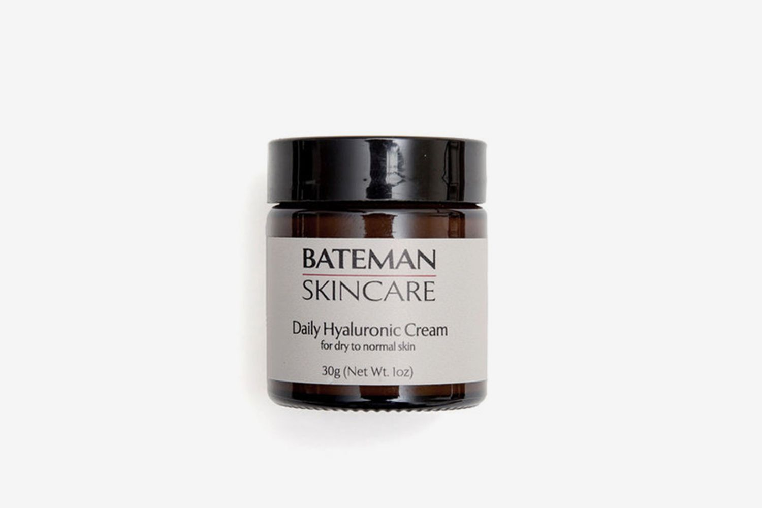 Daily Hyaluronic Cream