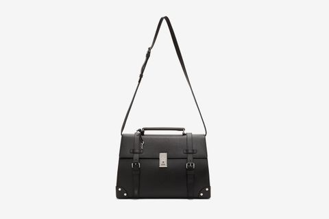 Medium Briefcase Duffle Bag