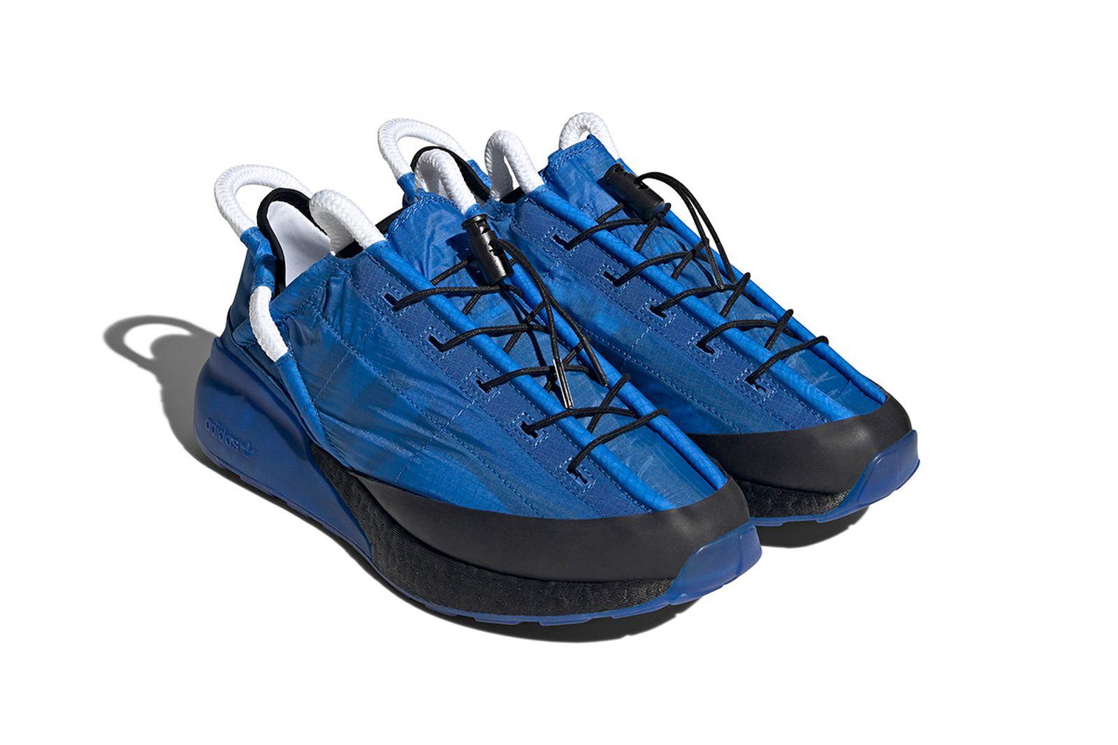craig-green-adidas-zx-2k-phormar-release-date-price-06