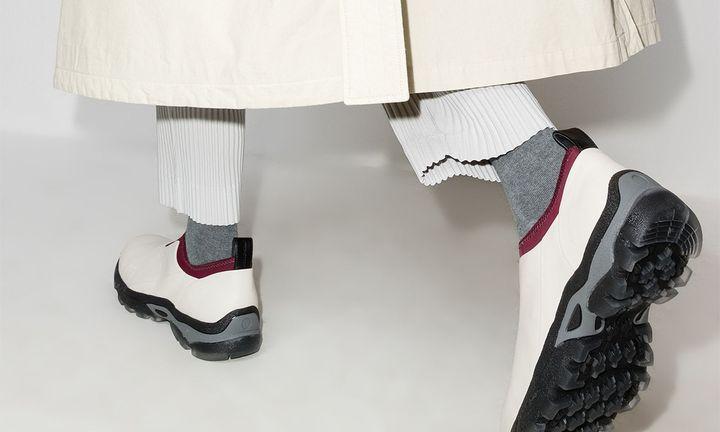 all-terrain sneakers