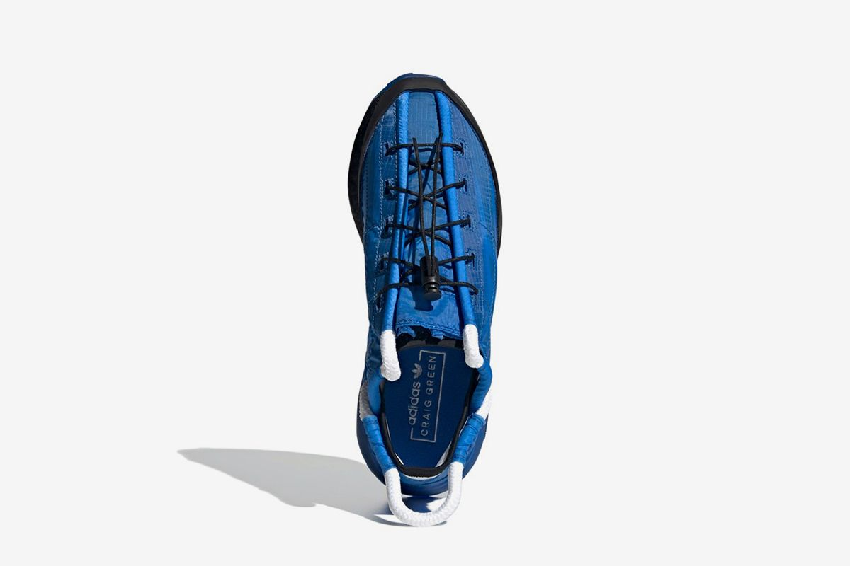Salomon's Recyclable Runner Has Arrived & Other Sneaker News Worth a Read 65
