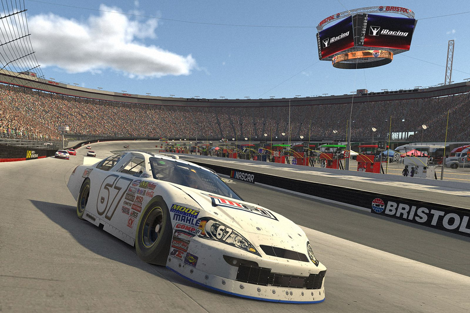 nascars-new-virtual-league-future-racing-main