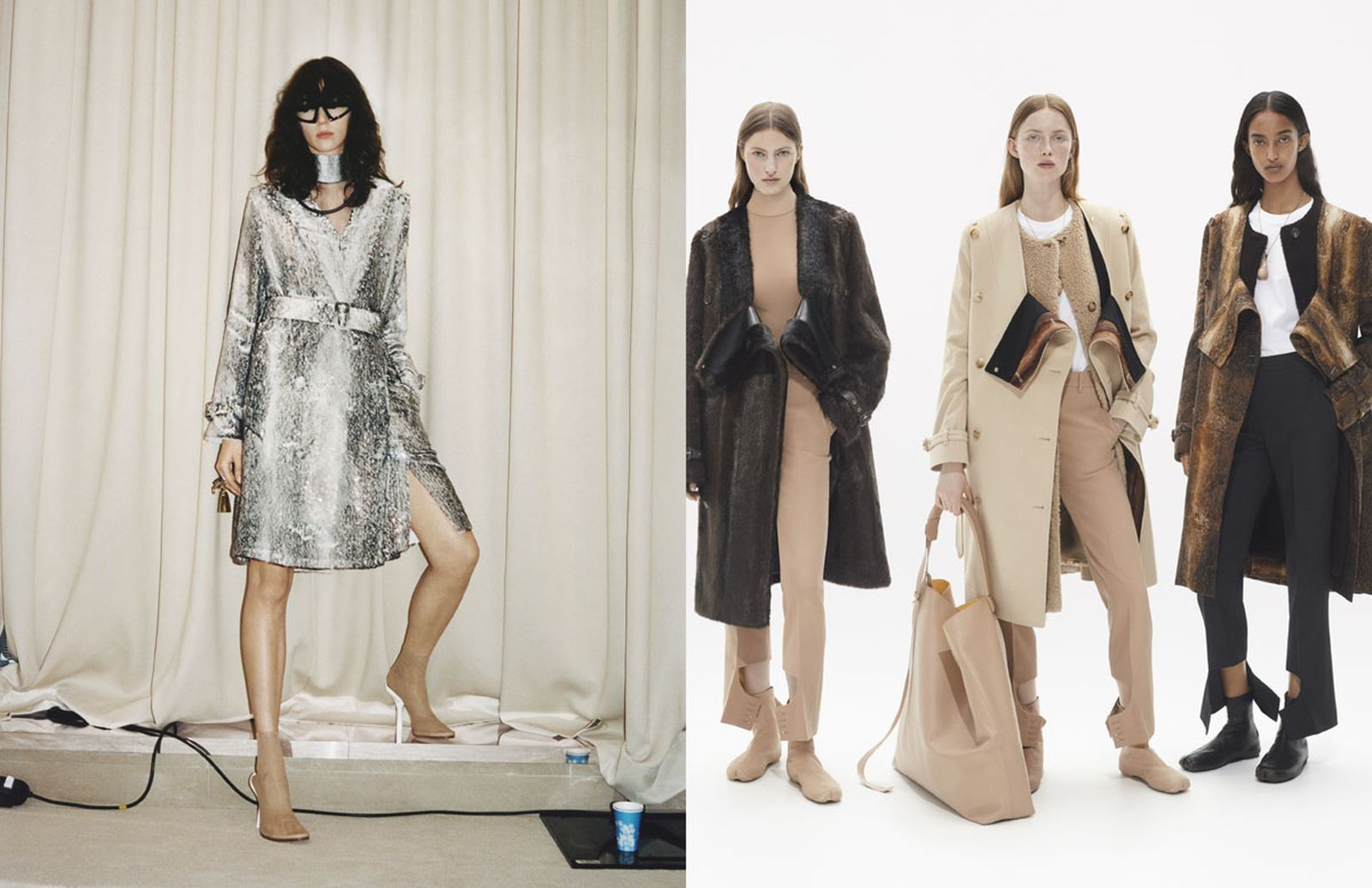 burberry-fall-winter-2021-campaign-09