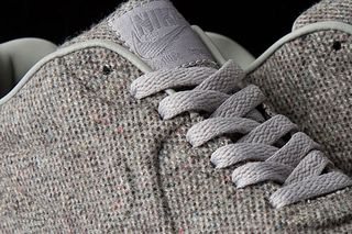 the best attitude 0da86 bd581 2 more. Previous Next. In time for Holiday 2011 Nike will be releasing a tweed  version of the popular new Air Max 90 VT.