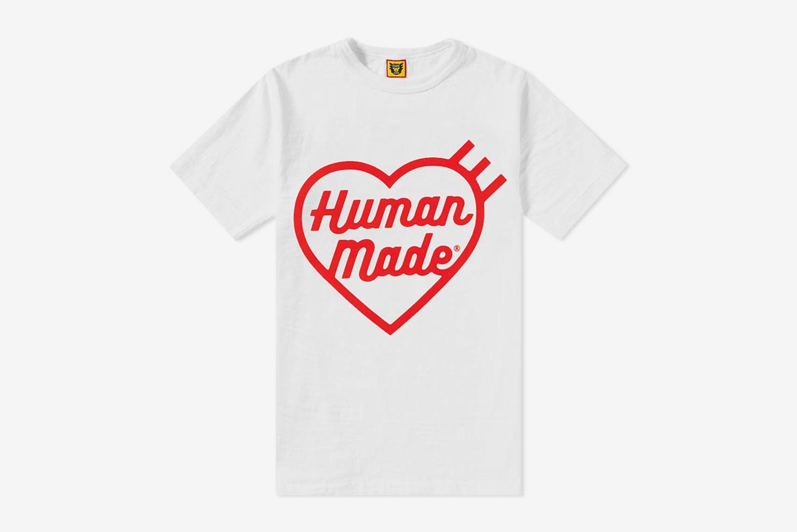 human-made-front-heart-logo-tee---white---_hm19te007-wht_1
