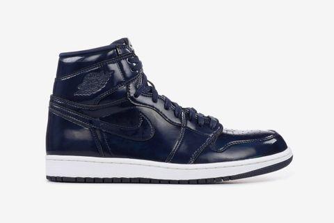 info for 69e70 7aca9 Dover Street Market x Nike Air Jordan 1