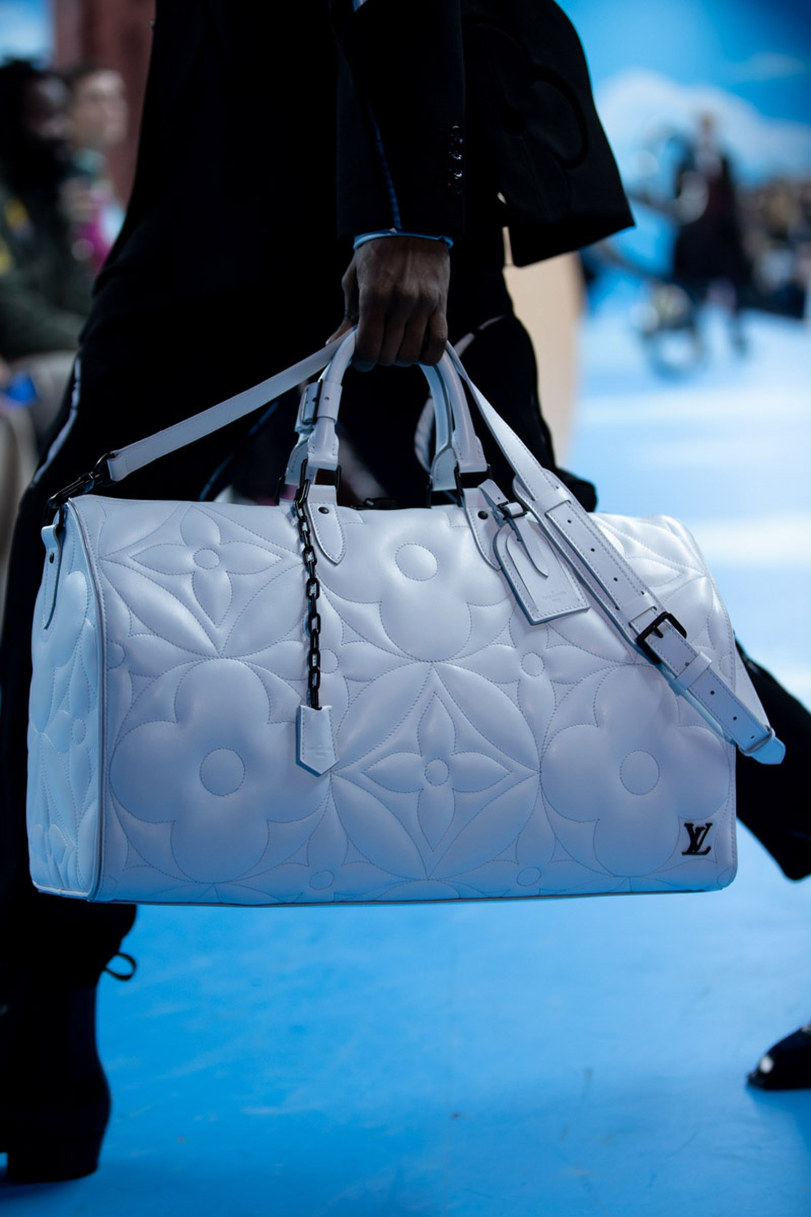 MFW20_Paris_Louis_Vuitton_Eva_Al_Desnudo_For_Web_09