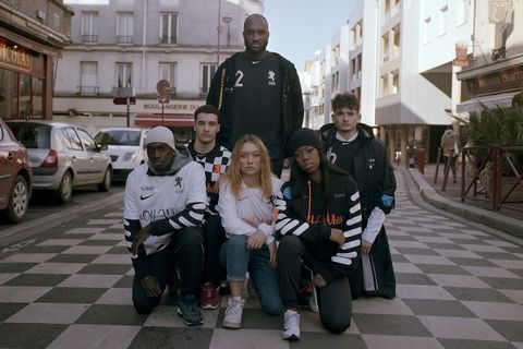 virgil-abloh-off-white-nike-football-interview-1
