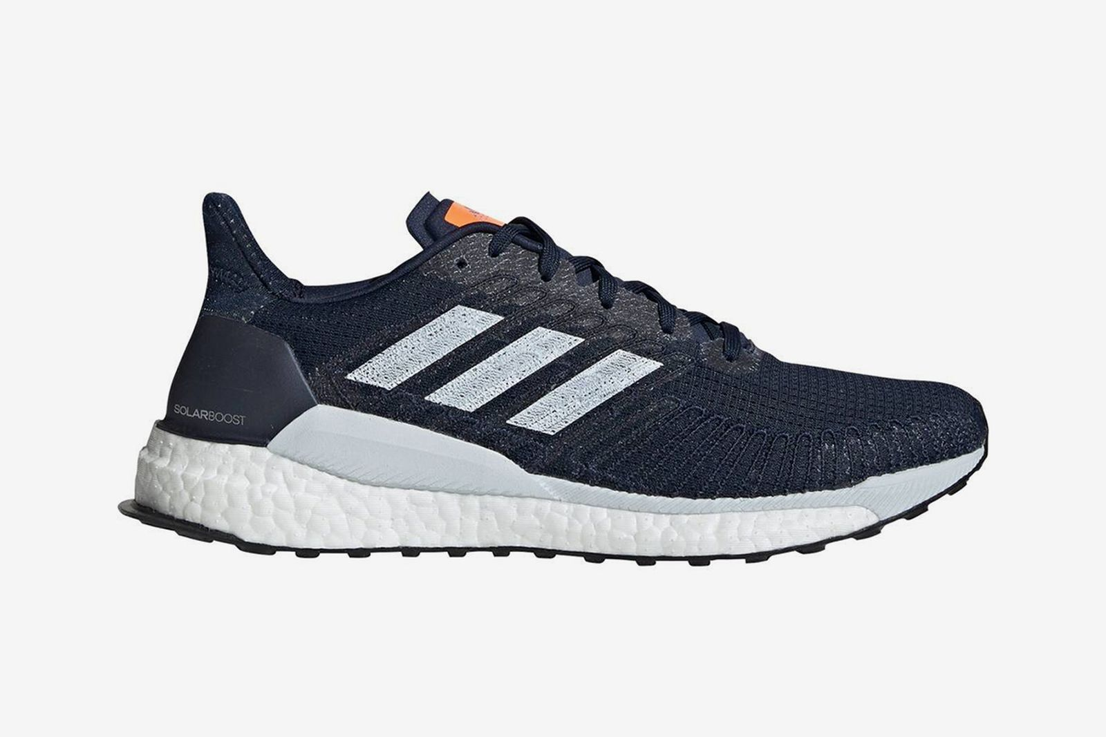 best-running-shoes-for-men-guide-salomon-adias-solarboost-19
