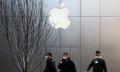 Apple Warns of iPhone Shortage Due to Coronavirus Outbreak