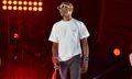 Pharrell & Kenya Barris Are Developing a Juneteenth Musical With Netflix
