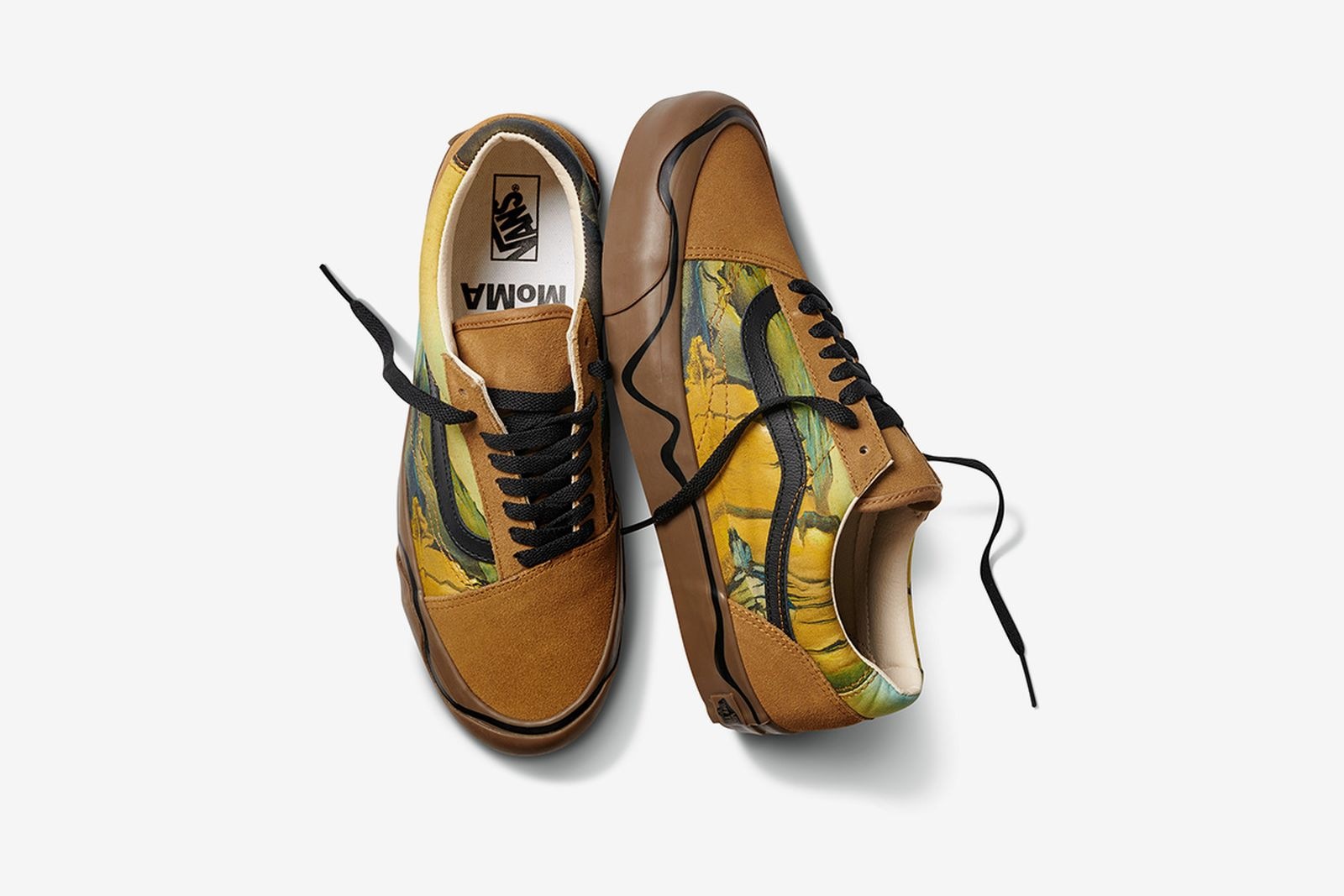 vans-moma-fall-2020-release-date-price-1-08