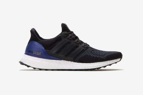 15b24daa9 The OG adidas Ultra Boost Has a Rumored Restock Date