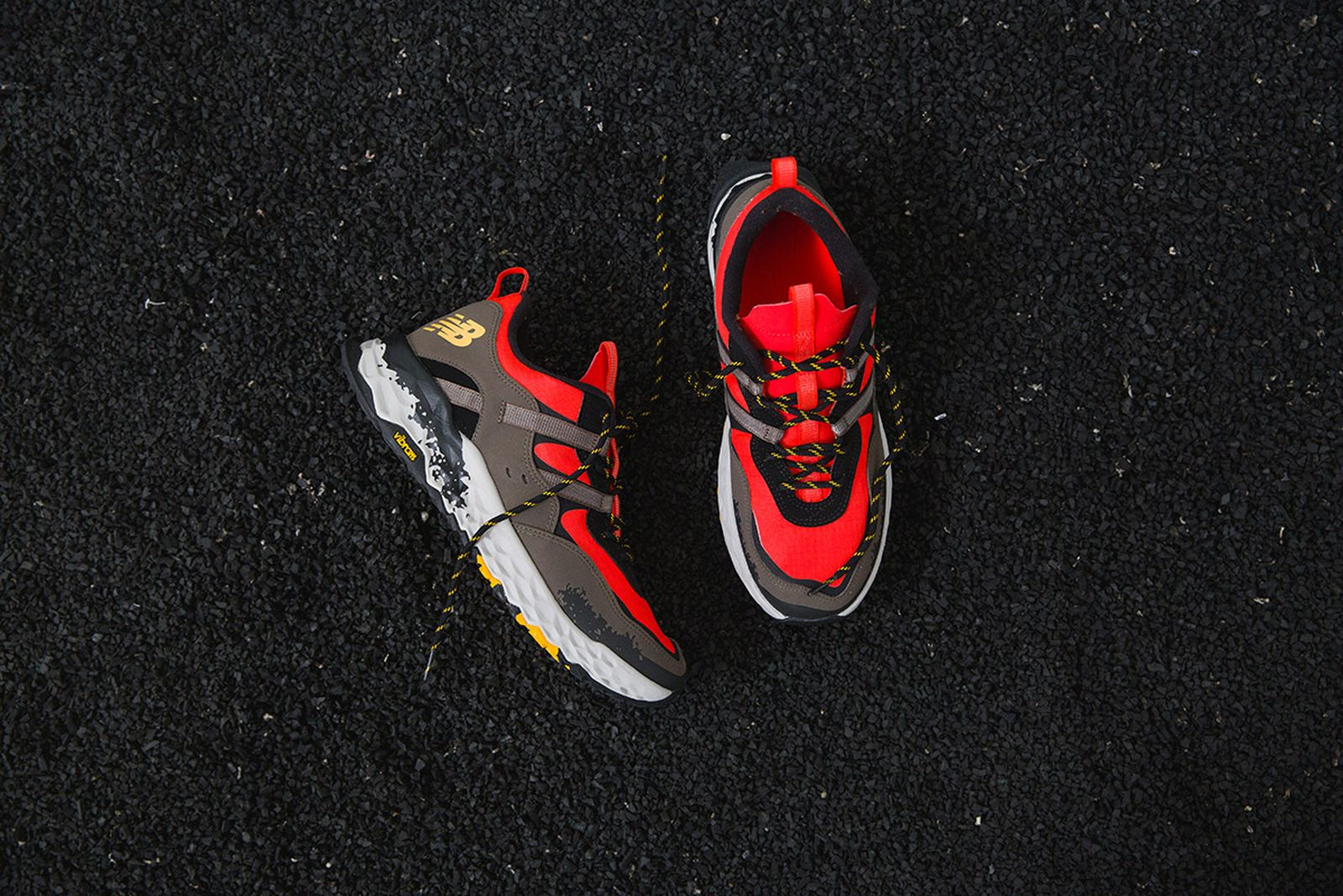 new-balance-all-terrain-collection-release-date-price-13