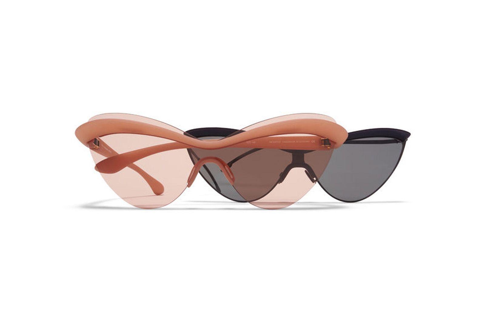 maison-margiela-mykita-eyewear-10