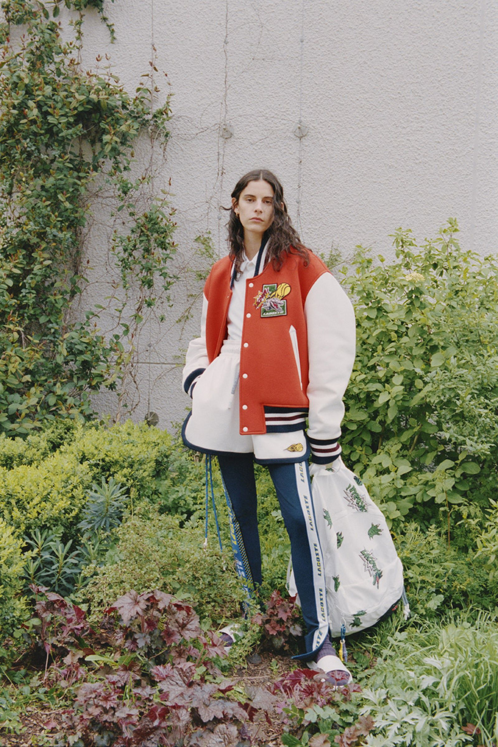 lacoste-fall-winter-2021-collection-lookbook-15