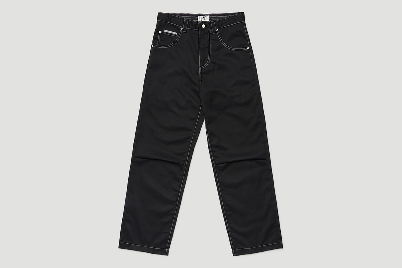 Titan Cali Pants