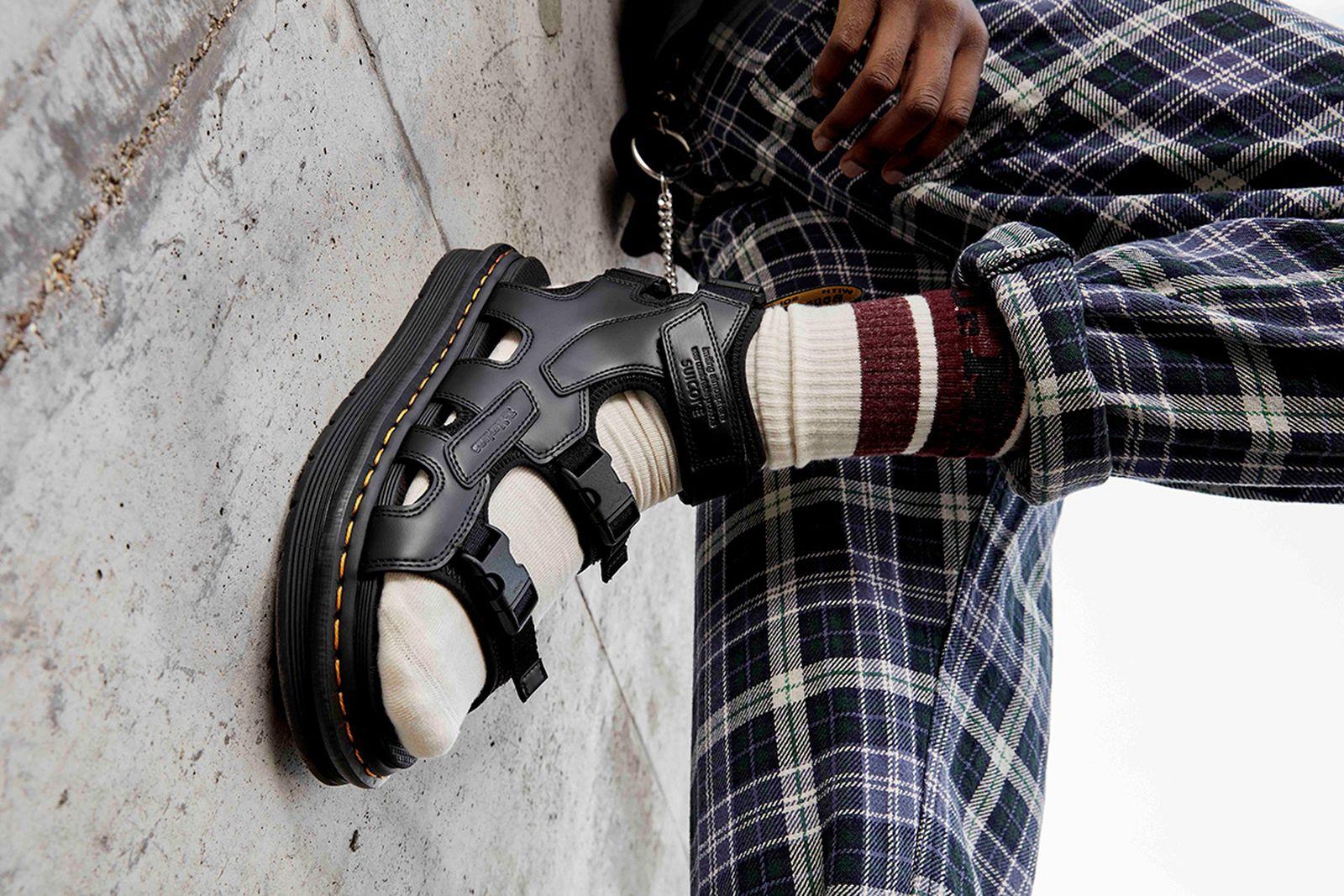 dr-martens-suicoke-sandals-release-date-price-10