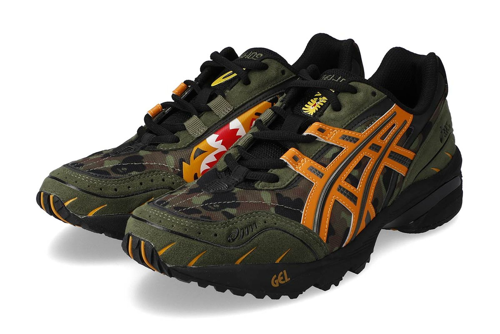 bape-asics-gel-1090-sneaker-collab-release-date-info-price-buy- (4)