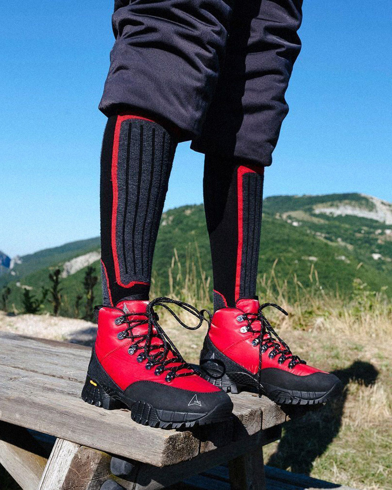 roa-hiking-interview-01