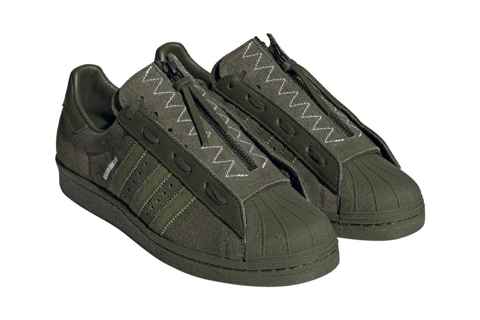neighborhood-adidas-originals-superstar-80s-release-info-09