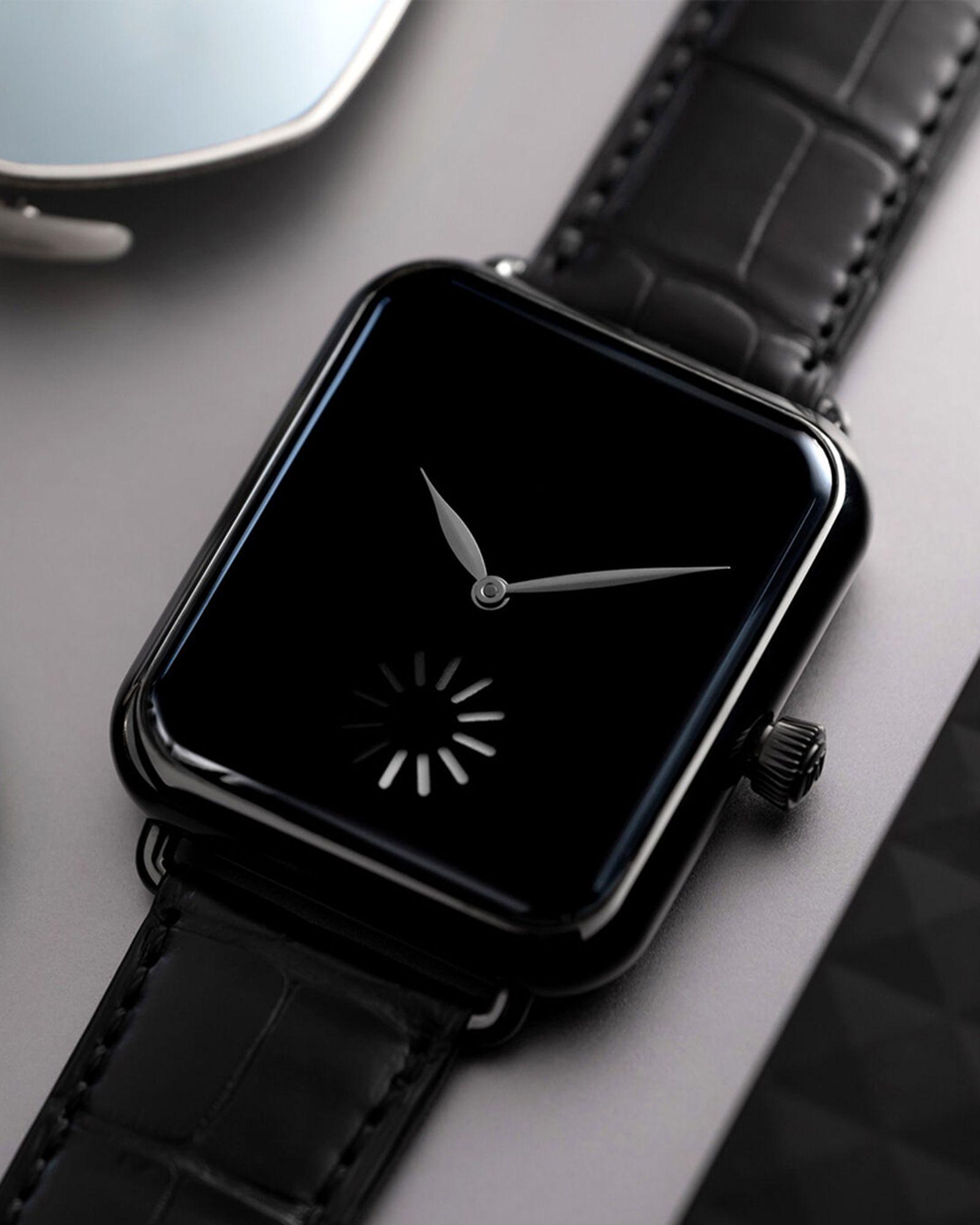 h-moser-cies-final-swiss-alp-watch-series-is-more-than-just-an-apple-troll-attempt-02
