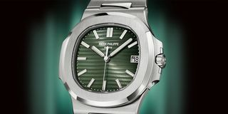 Watches & Wonders 2021: Green Is the New Blue, Affordable Bangers & the Downright Outrageous
