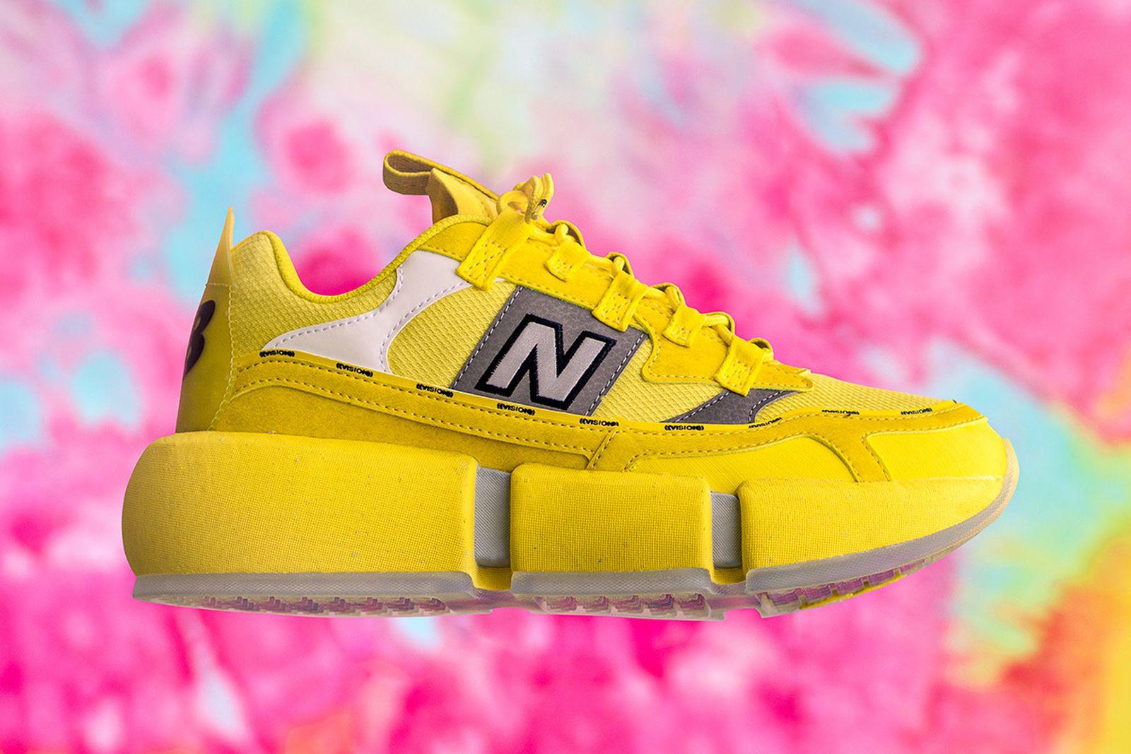 jaden-smith-new-balance-vision-racer-yellow-release-date-price-01