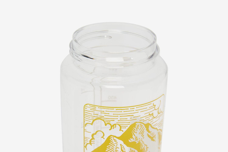 Mountain Water Bottle 560ml