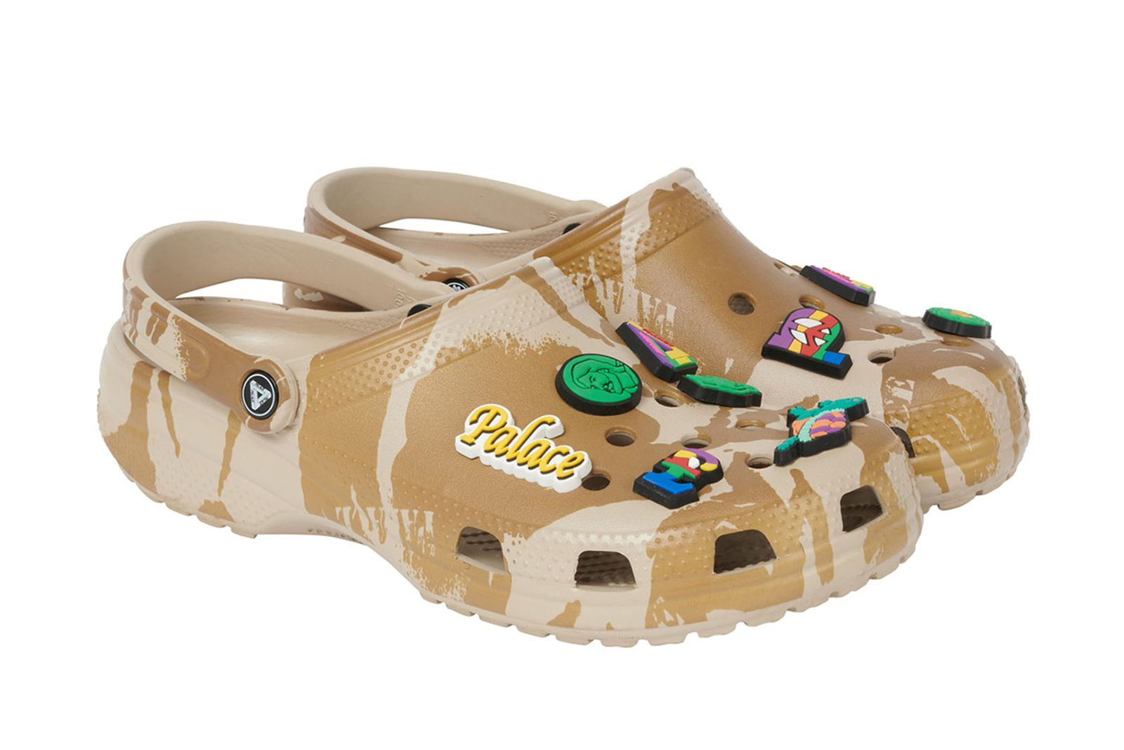palace-crocs-classic-clog-release-date-price-01