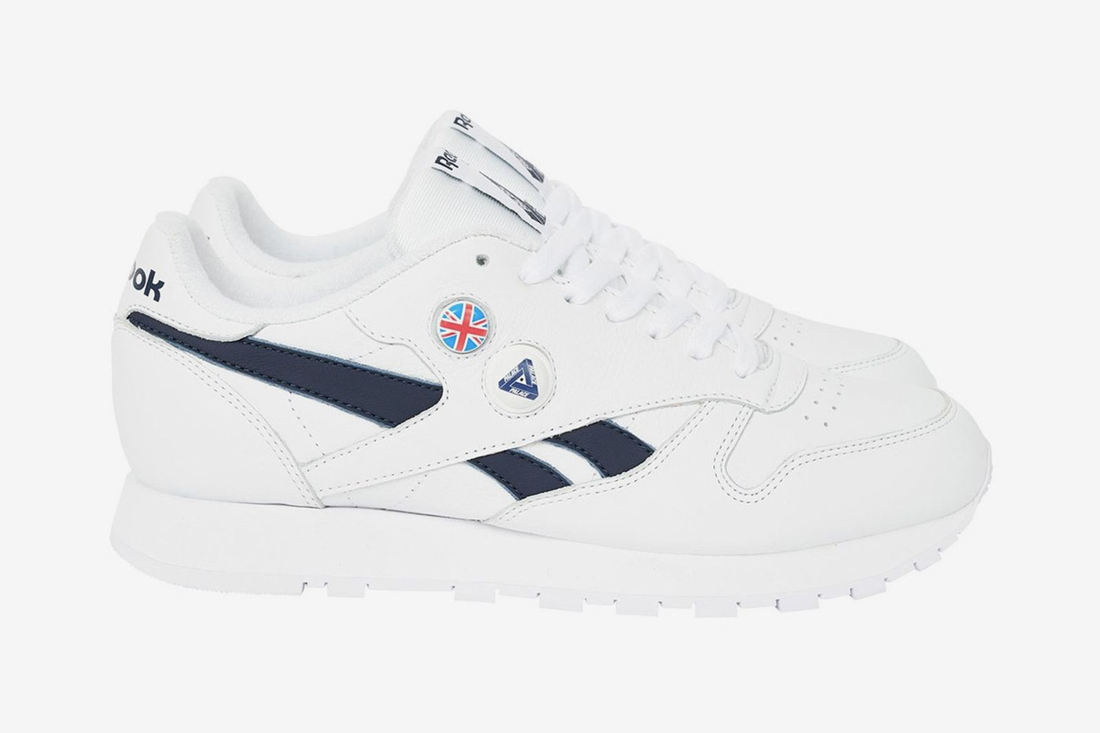 palace-reebok-classic-leather-pump-release-date-price-03