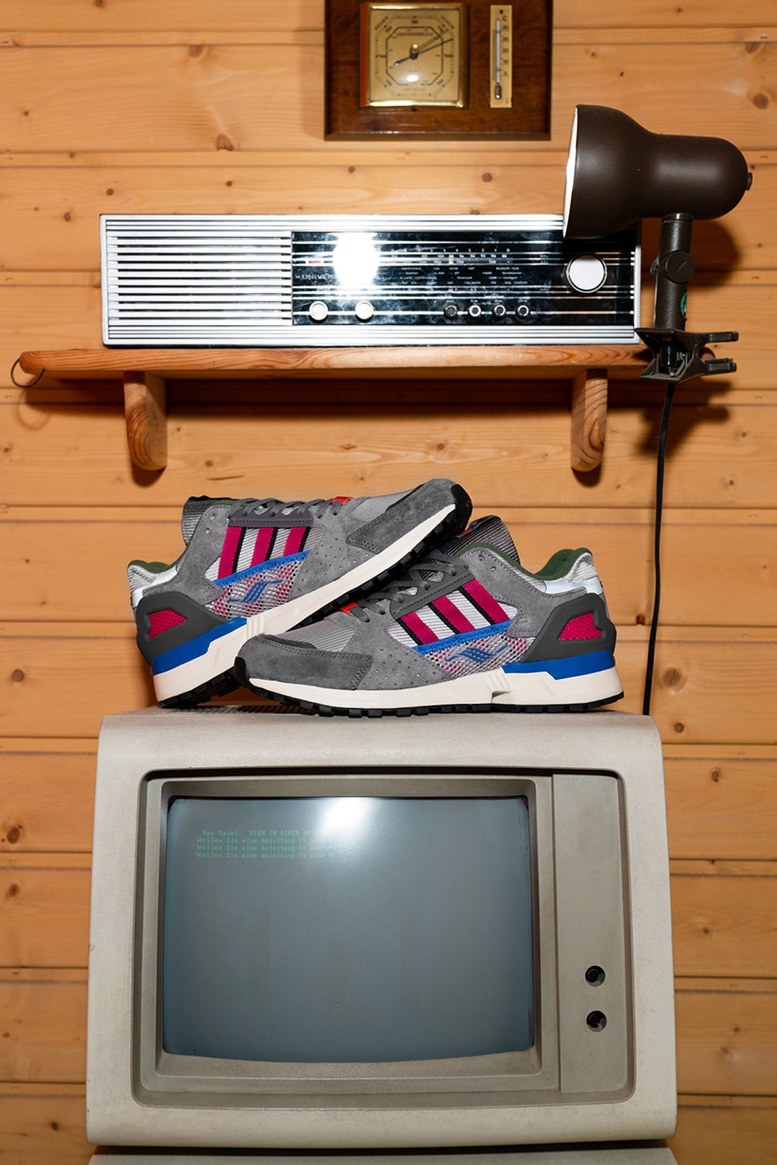 overkill adidas consortium zx 10 000 c game overkill release date price