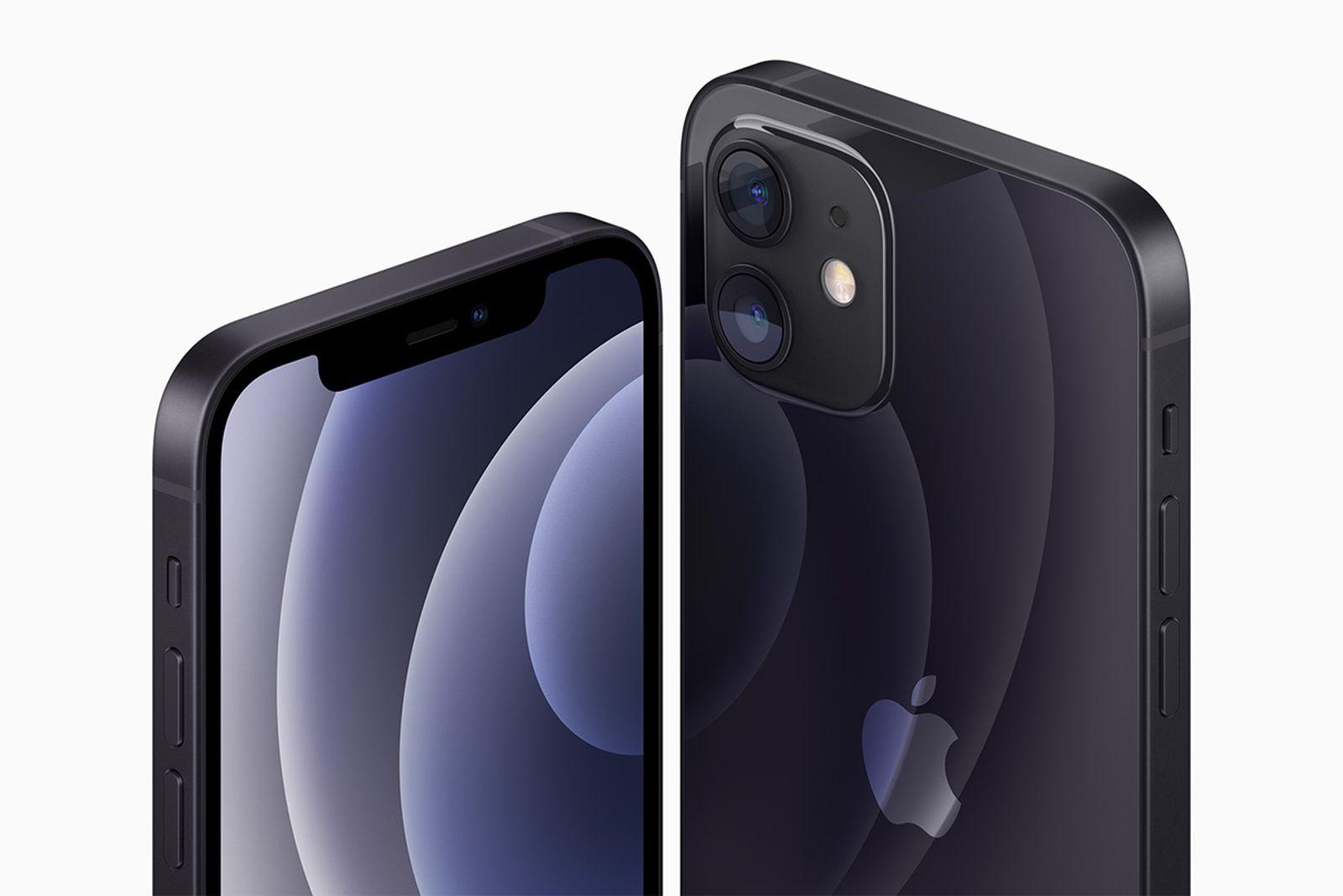 apple-iphone-12-release-date-price-07