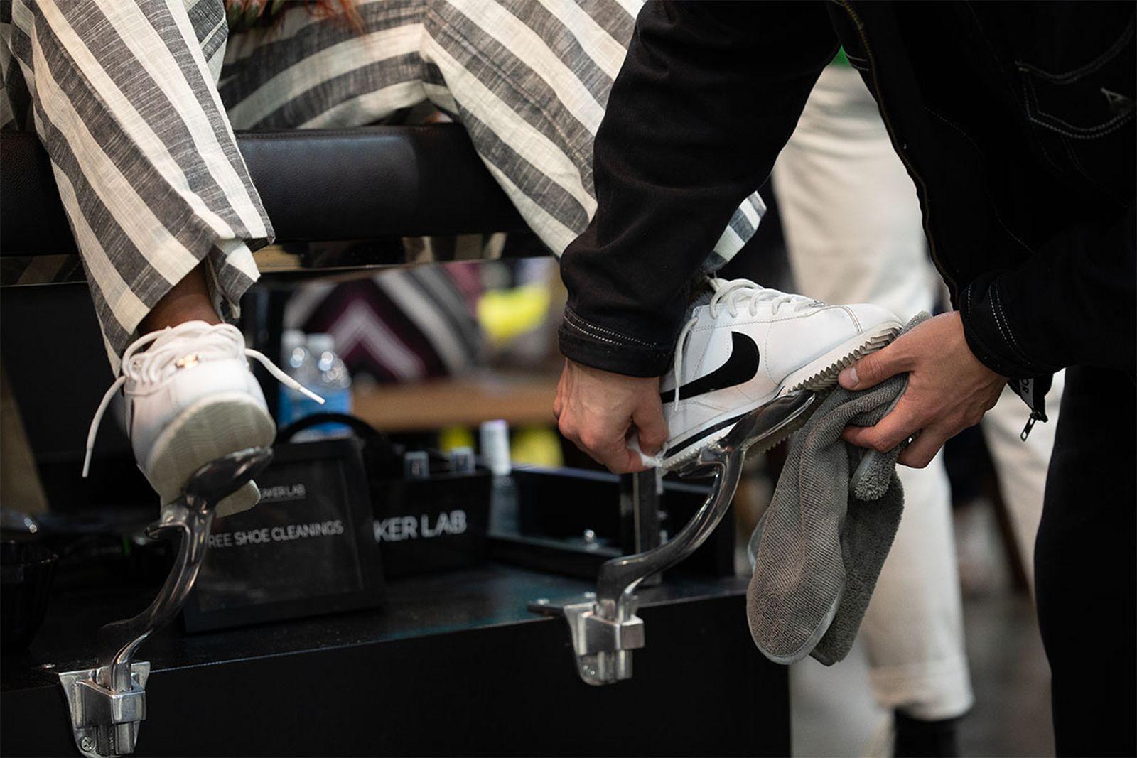 project-show-las-vegas-sneakerlab-01