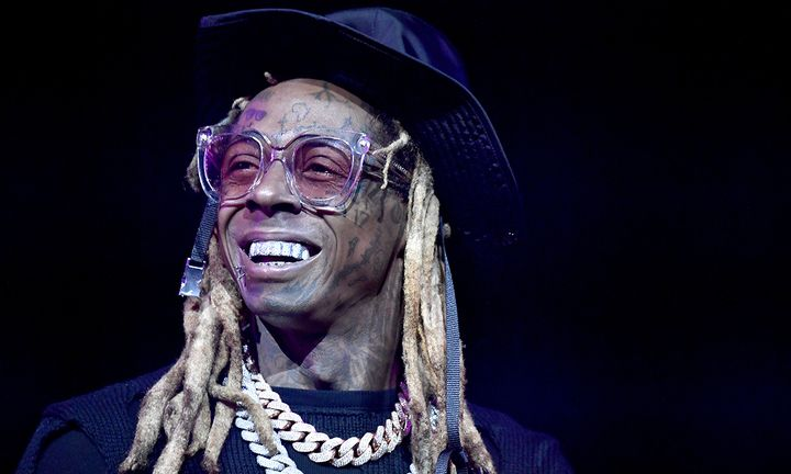 The Best Lil Wayne Glory Free Download  Images