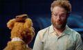 Seth Rogen & Aubrey Plaza Star in Trailer for New Disney+ 'Muppets' Show